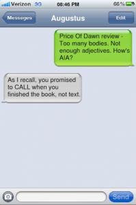 TFIOS text