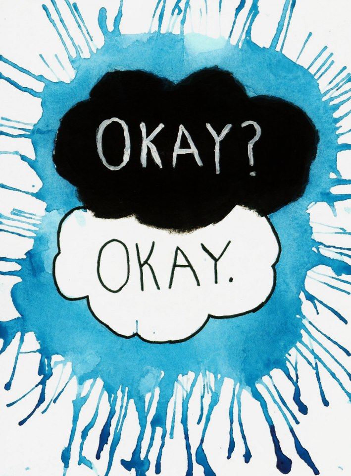 the fault in our stars essay examples