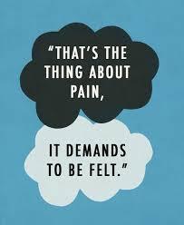 tfios pain