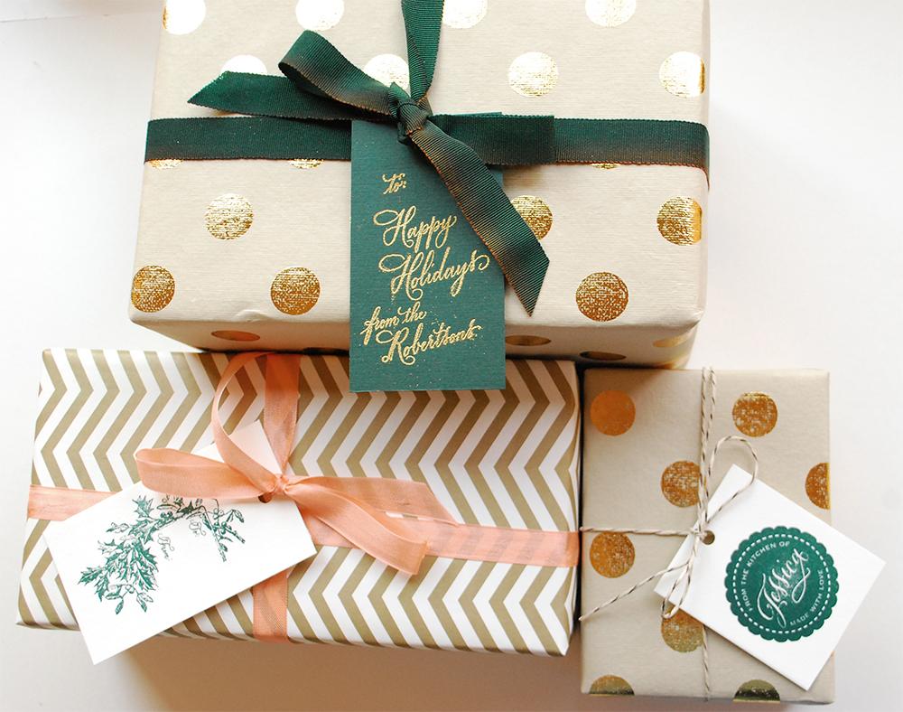 Оригинальная упаковка для подарков своими руками 105