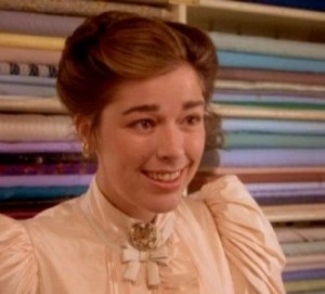 7 Reasons Why This Anne of Green Gables Superfan Welcomes ...