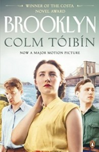 Brooklyn #4 movie