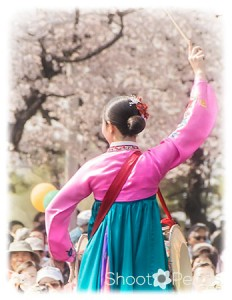 plrc birthmom hanbok