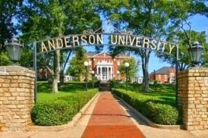 PLRC Anderson 1