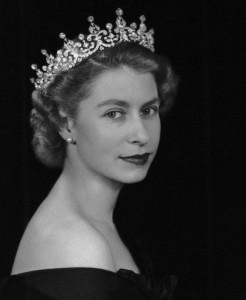 plrc-crown-blog-2-elizabeth
