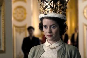 plrc-crown-blog-9