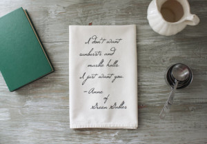 Anne Lifestyle blog #5