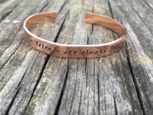 Anne Lifestyle blog #7