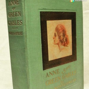 Anne Lifestyle cover