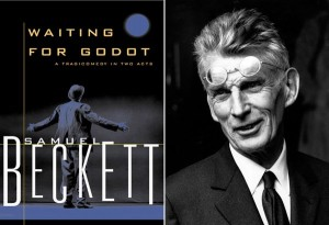 Best lit baby names boys Beckett