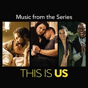 Us soundtrack