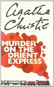 winter premise crush murder on the orient express