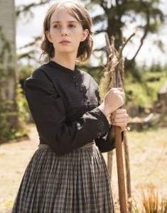 Little-Women-Maya-Hawke-1173463