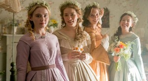 Little Women PBS 1