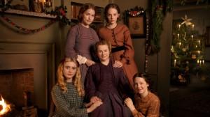 Little Women PBS