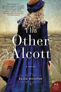 Little Women The Other Alcott
